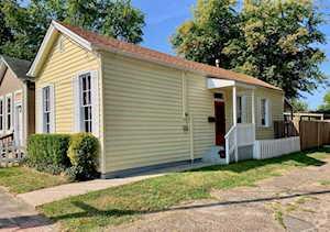 1212 Swan St Louisville, KY 40204