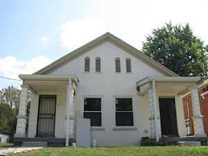 403 Dr W J Hodge St Louisville, KY 40203