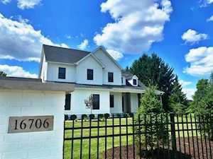 16706 N Gray Road Westfield, IN 46062