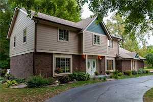 37 Timber Lane Brownsburg, IN 46112