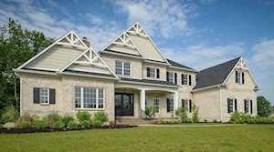 6900 Oldfields Lane Zionsville, IN 46077