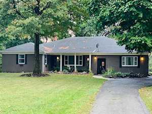 15285 Cherry Tree Road Noblesville, IN 46062