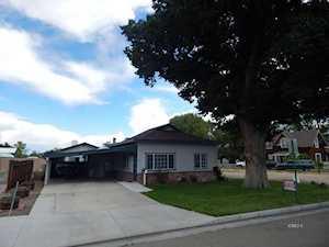 493 E Line St Bishop, CA 93514