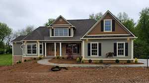 247 Bluffwood Drive Danville, KY 40422