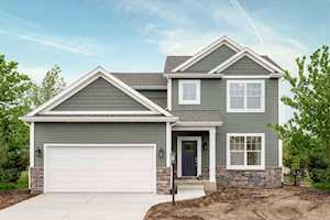 100 Lavender Court #Lot 15 New Carlisle, IN 46552