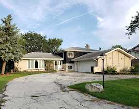 12939 S Seneca Rd Palos Heights, IL 60463