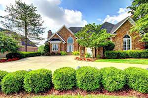 14706 Forest Oaks Dr Louisville, KY 40245