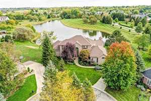 4533 Thicket Trace Zionsville, IN 46077