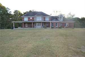 5125 Bull Creek Rd Charlestown, IN 47111
