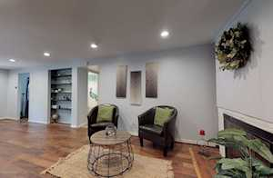 319 S Ewing Ave #1 Louisville, KY 40206