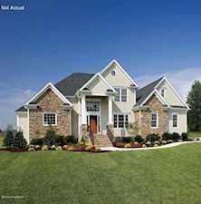 11700 Moore Woods Rd Louisville, KY 40299