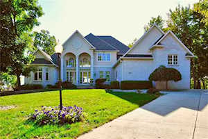 21571 Anchor Bay Drive Noblesville, IN 46062
