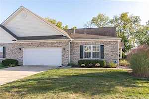 4261 Cairo Way #2502 Avon, IN 46123