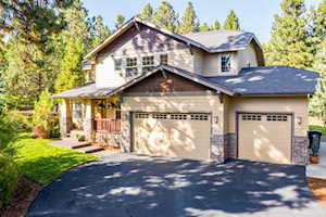 2511 Goodwillie Court Bend, OR 97703