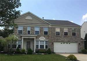 14266 Refreshing Garden Lane Fishers, IN 46038