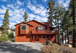 264 Davison Rd. Mammoth Lakes, CA 93546-1468