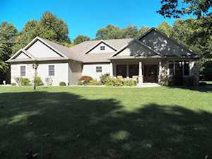 55851 Pyrenees Place Middlebury, IN 46540