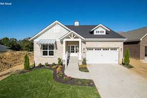 1307 Provident Creek Ct Fisherville, KY 40023