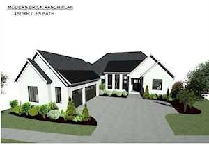 16531 Gleneagles Court Noblesville, IN 46060