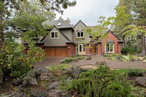 1594 Farewell Drive Bend, OR 97703