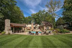 447 W 93rd Street Indianapolis, IN 46260