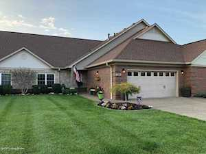 11209 Falling Springs Dr Louisville, KY 40241