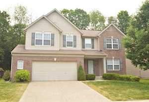 11891 Gatwick View Drive Fishers, IN 46037