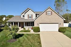 1336 Rolling Hills Court Indianapolis, IN 46214