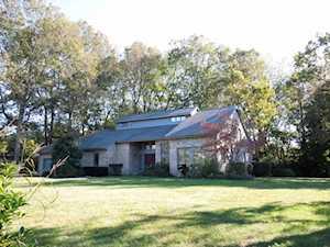 192 Timberlane Court Nicholasville, KY 40356