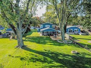 25845 Lake Drive Elkhart, IN 46514