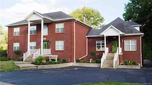 2004 Utica Pike Jeffersonville, IN 47130