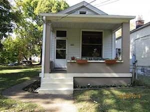 102 S State St Louisville, KY 40206
