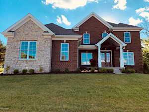 3208 Meadow Bluff Way Louisville, KY 40245