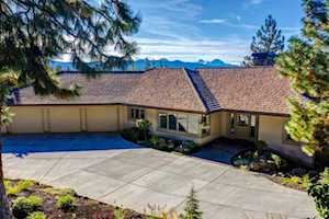 3145 Starview Drive Bend, OR 97703