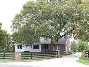 3585 N County Road 800 E Brownsburg, IN 46112