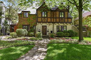 1135 Forest Ave River Forest, IL 60305