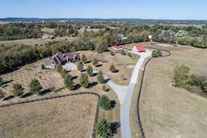 5600 Louisville Rd Coxs Creek, KY 40013
