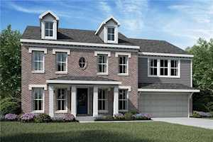 7861 Sunset Ridge Parkway Indianapolis, IN 46237