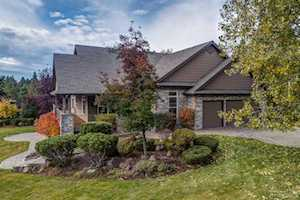 1154 Redfield Circle Bend, OR 97703