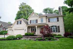 740 Pebble Brook Place Noblesville, IN 46062