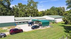 8389 State Road 64 Georgetown, IN 47122