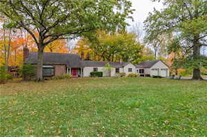 5750 Brendon Forest Drive Indianapolis, IN 46226
