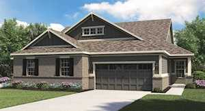 4936 Eldon Drive Noblesville, IN 46062