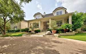 12 Club Estates Pkwy The Hills, TX 78738