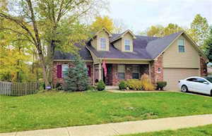 7331 Autumn Court Avon, IN 46123