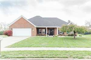 220 Curtis Ford Drive Nicholasville, KY 40356