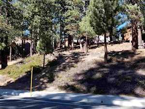 344 Canyon Mammoth Lakes, CA 93546
