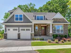 1560 Woodview Ln Northbrook, IL 60062