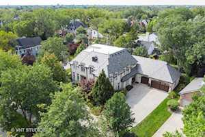 448 S Parkside Ave Elmhurst, IL 60126