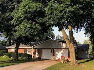 405 N Dale Ave Mount Prospect, IL 60056